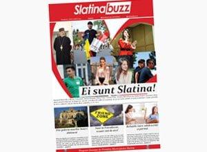 slatina buzz 1
