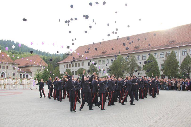 liceu-militar