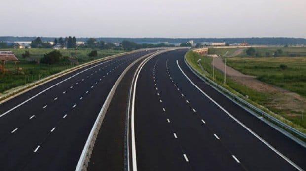 autostrada craiova pitesti