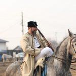 epona horse land bobicesti 5