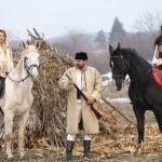 epona horse land bobicesti 6