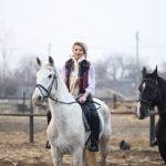 epona horse land bobicesti carmina nitu 4