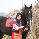 epona horse land familia dicu