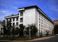 colegiul national vocational nicolae titulescu slatina