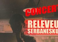 releveu serbanesku