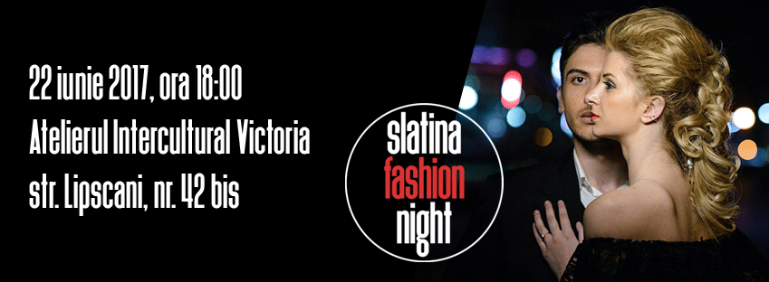 cover-fashion-night