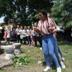1 iunie slatina buzz 3