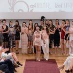 beatrice dinu slatina fashion night