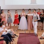 burescu slatina fashion night