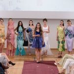 daniela sala slatina fashion night