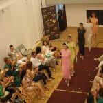 slatina fashion night 10