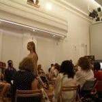 slatina fashion night 6