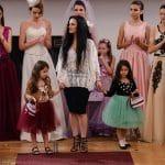 voicu slatina fashion night