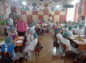 scoala vara edu act slatina