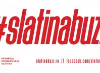 afis-inscriere-slatina-buzz-2017