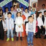 serbare-centru-social-episcopia-slatinei-2