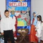 serbare-centru-social-episcopia-slatinei-iesle