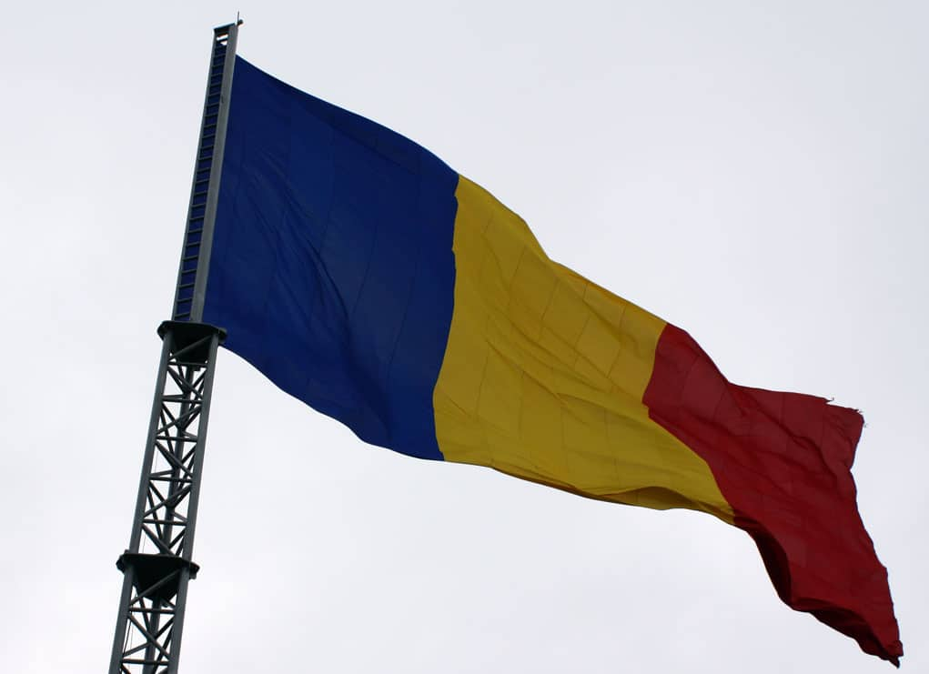 steag slatina
