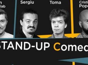 stand up comedy memphis pub slatina