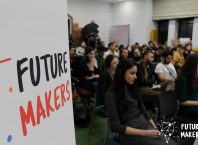 Future Makers