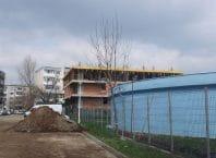 toamnei residence slatina