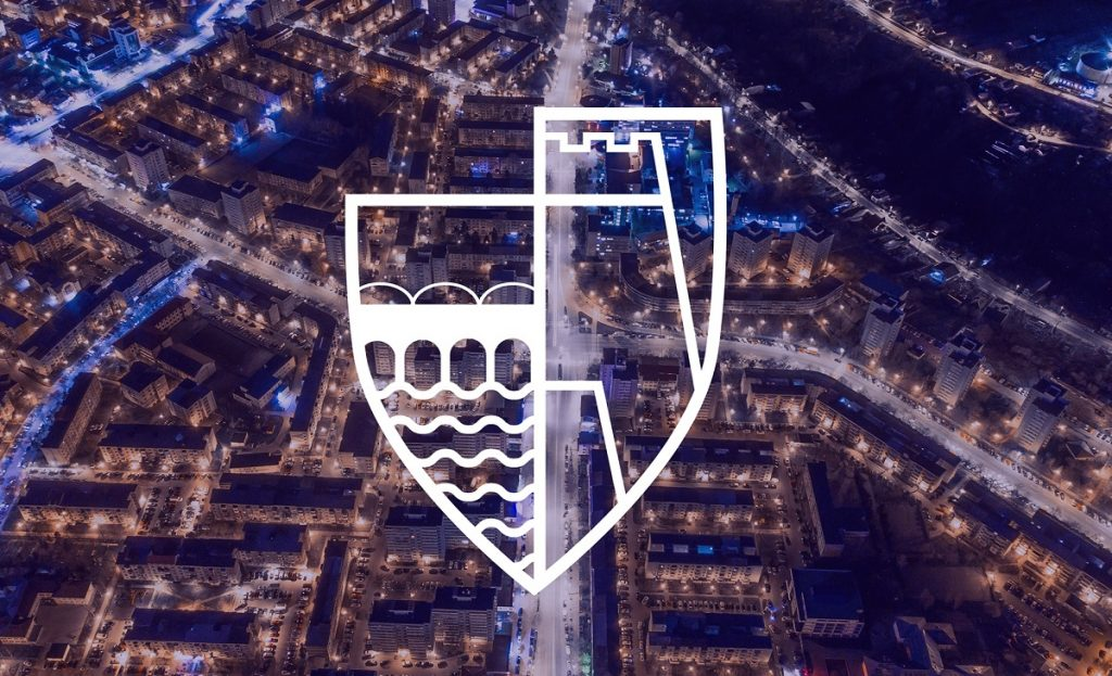logo slatina