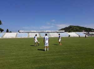 csm slatina fotbal