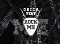 rock me osica
