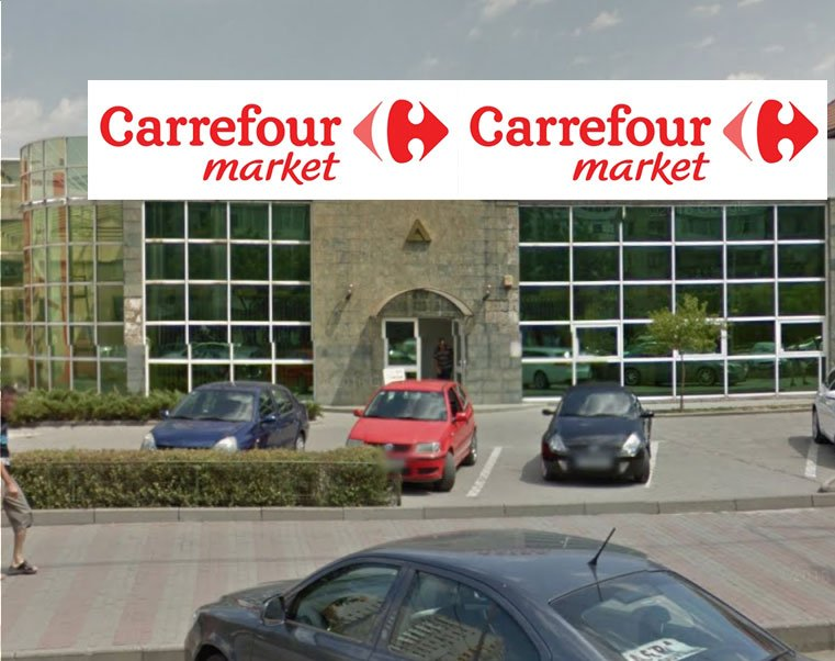 carrefour-market-astra