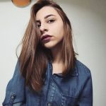 Gabriela Denisa Maria