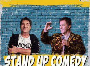stand up comedy radu pietreanu doru octavian dumitru