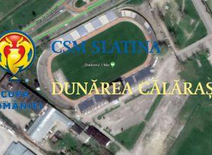 csm-slatina-cupa-romaniei