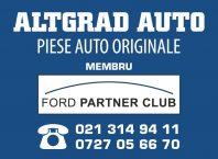 Piese auto Ford,AltgradAuto-min