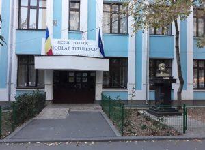 titulescu