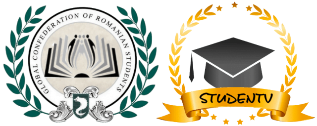 Global Confederation of Romanian Students