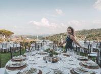 Silvana Popa Wedding Designer