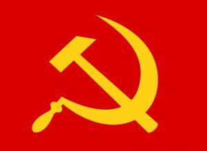 steag comunist