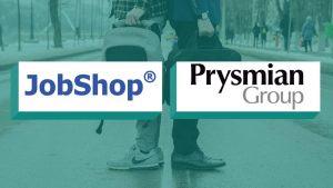 Descoperă Prysmian Group @ Prysmian Group
