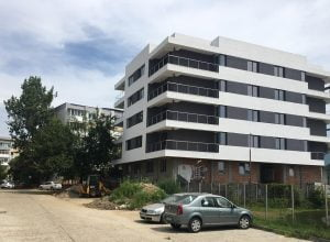 toamnei-residence-13a