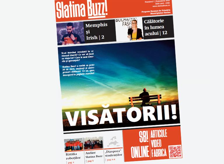 slatina-buzz-7