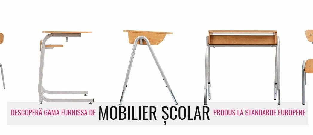 mobilier-scolar-Furnissa